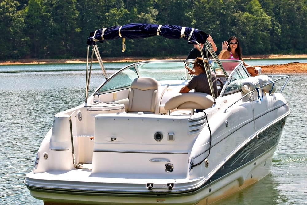 boat insurance in Paragould STATE | Lennox Insurance