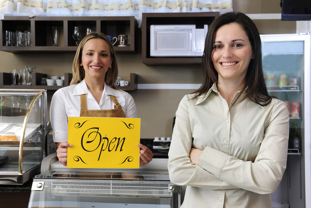 business insurance in Paragould STATE | Lennox Insurance