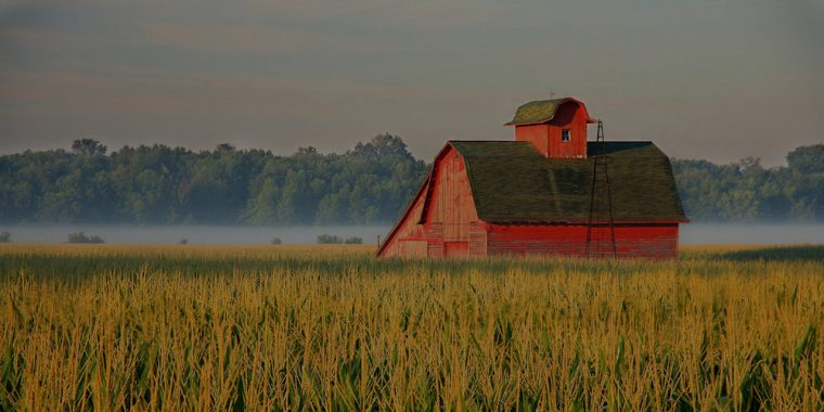 farm and crop insurance in Paragould STATE | Lennox Insurance