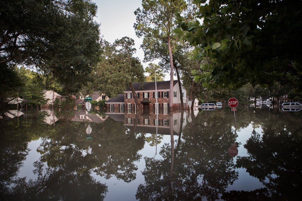 flood insurance in Paragould STATE | Lennox Insurance