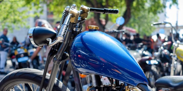 motorcycle insurance in Paragould STATE | Lennox Insurance