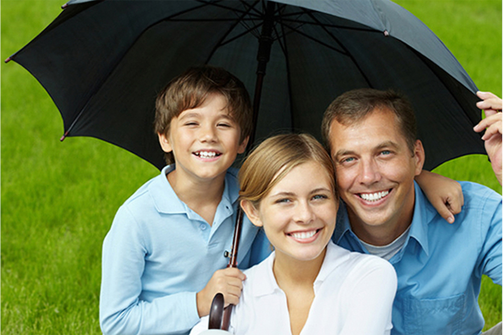 umbrella insurance in Paragould STATE | Lennox Insurance