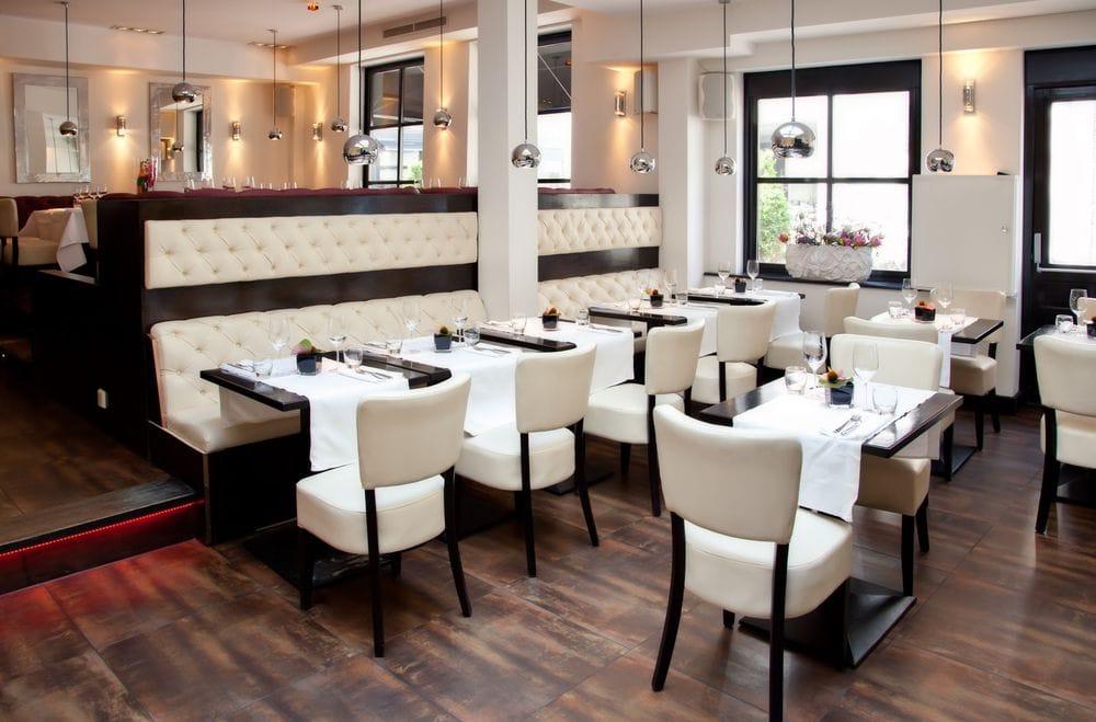 restaurant insurance in Paragould STATE | Lennox Insurance