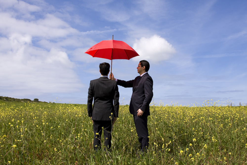 commercial umbrella insurance in Paragould STATE | Lennox Insurance
